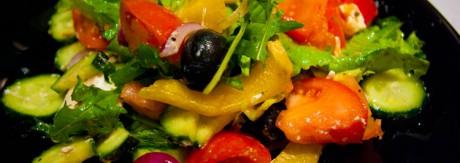 мир вкуса диетическое питание