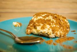 Торт-пирожное Тирамису: классический рецепт десерта из Италии