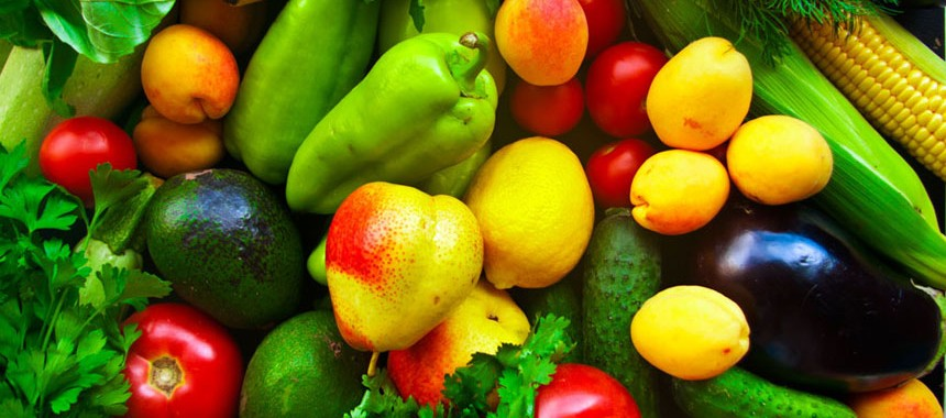 Суперфуды: список из 10 натуральных продуктов, доступных каждому